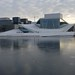 Oslo by - schok -