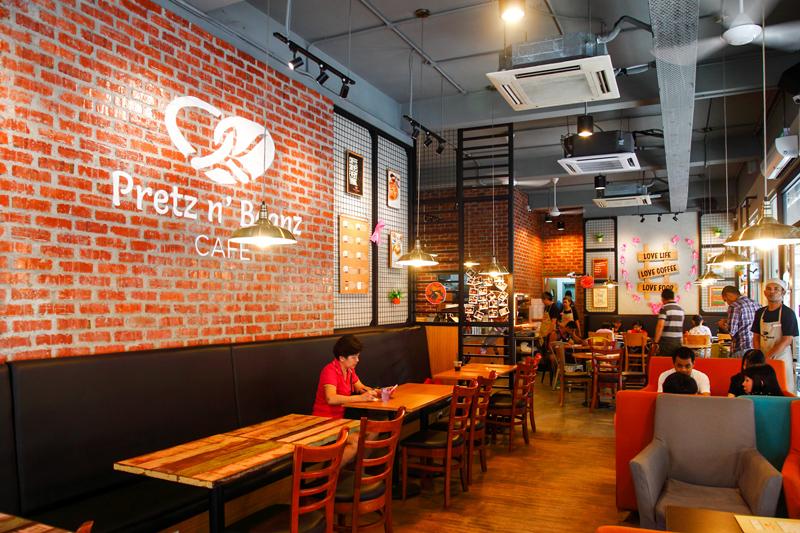 Pretz-n-Beanz-Cafe-Solaris-Mont-Kiara
