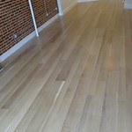 Flooring and Trim