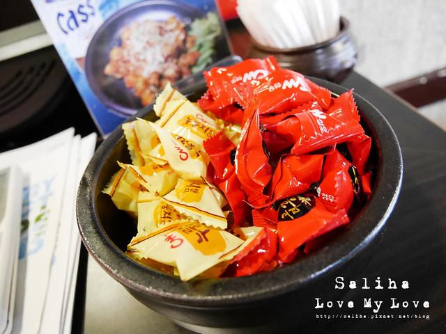 小碧潭捷運站美食餐廳首爾大叔 (6)