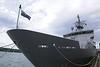 Navy deployed to combat illegal fishing | NZNews | 3 News