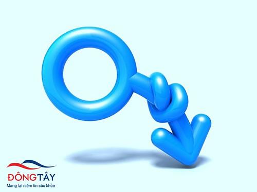 Suy giảm tình dục – Biến chứng thường gặp do bệnh đái tháo đường