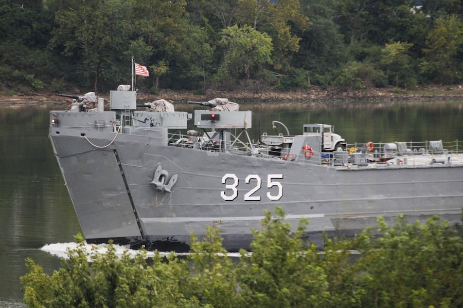 LST325-003