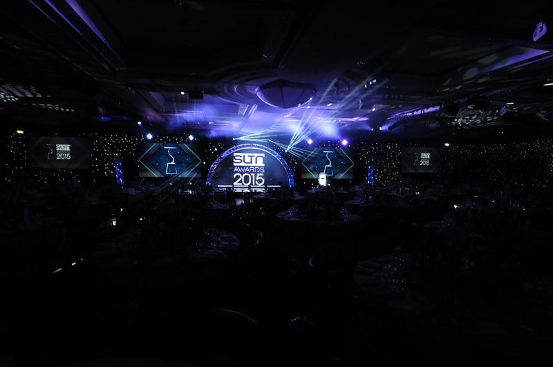 SLTN Awards 1