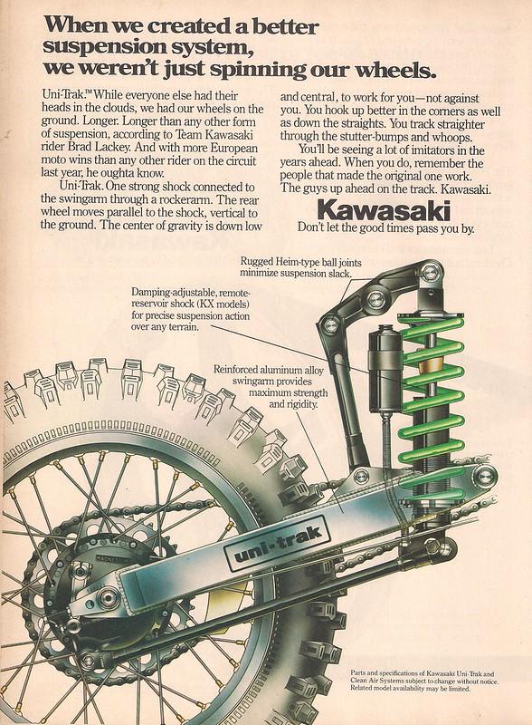 Kawasaki 5