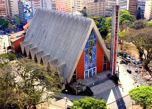 catedral_15004702960_o