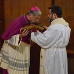 2014-04-28 - Spoleto-Visita-pastorale