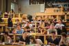 ENSAG L1C | Rentrée : conférence