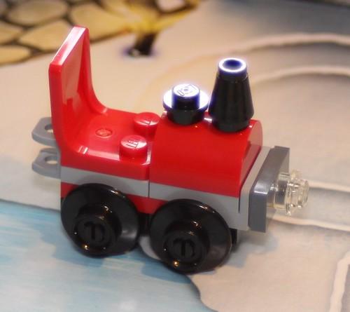 60099_LEGO_Calendrier_Avent_J1403