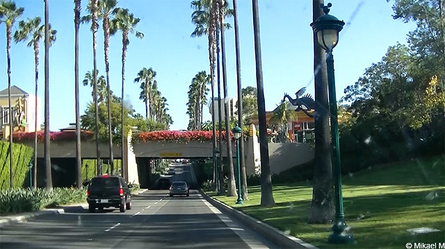 Wild West Fun juin 2015 [Vegas + parcs nationaux + Hollywood + Disneyland] - Page 7 23238429842_7c9d949317_z