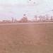 cornell 1964-03-r01 012