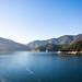 Susqueda Reservoir by Jordi Corbilla Photography