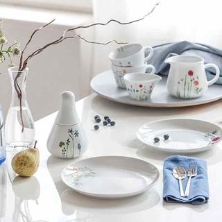 kulinarischer adventskalender 2015 1x umr hren bitte aka kochtopf. Black Bedroom Furniture Sets. Home Design Ideas