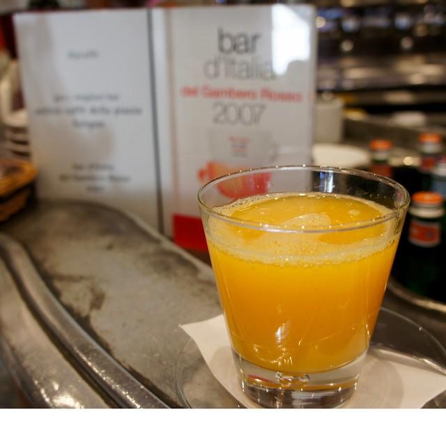 spremuta-d'arancia-italy-cr-brian-dore