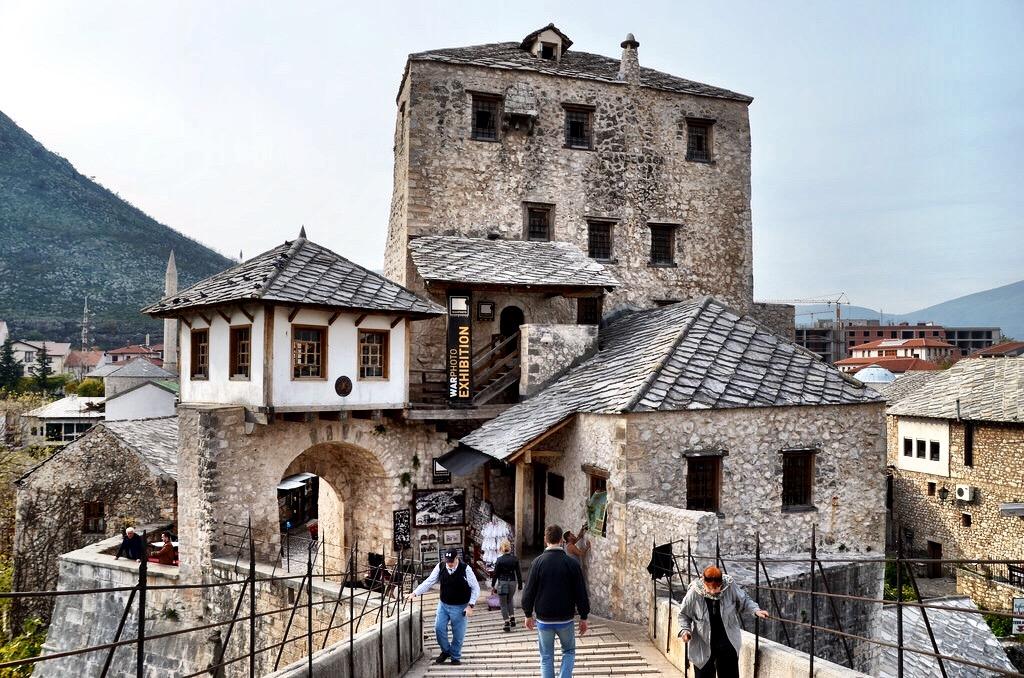 Sex guide in Mostar