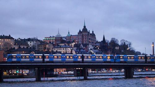 sverigexmas-stockholmC03867