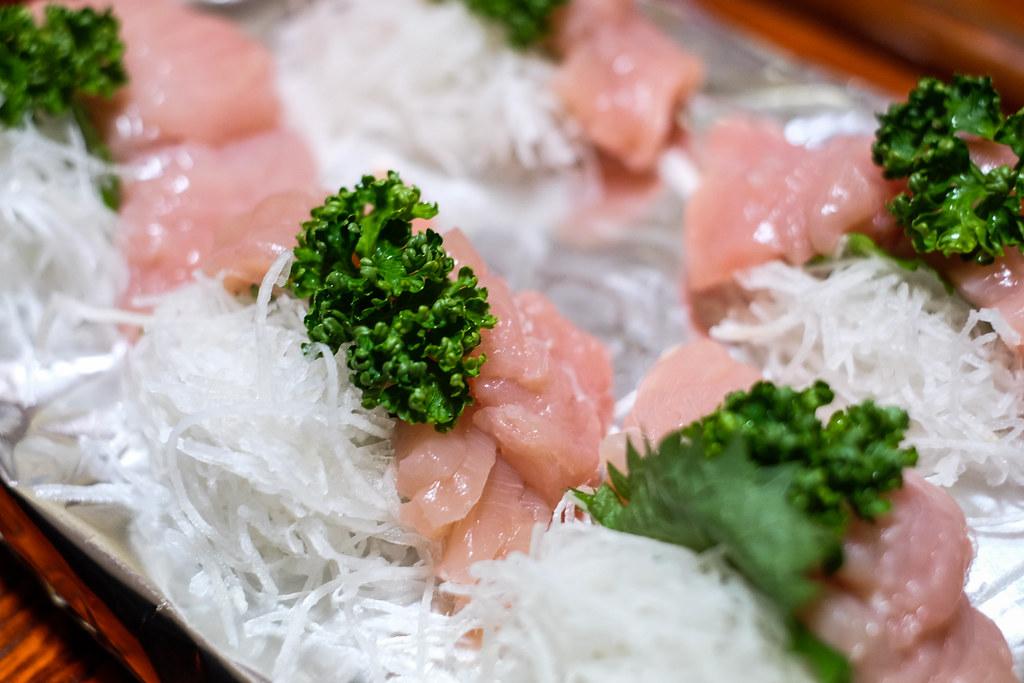 北海道食品指南2015