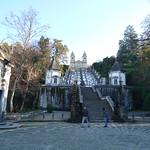 2011_12_27_Braga
