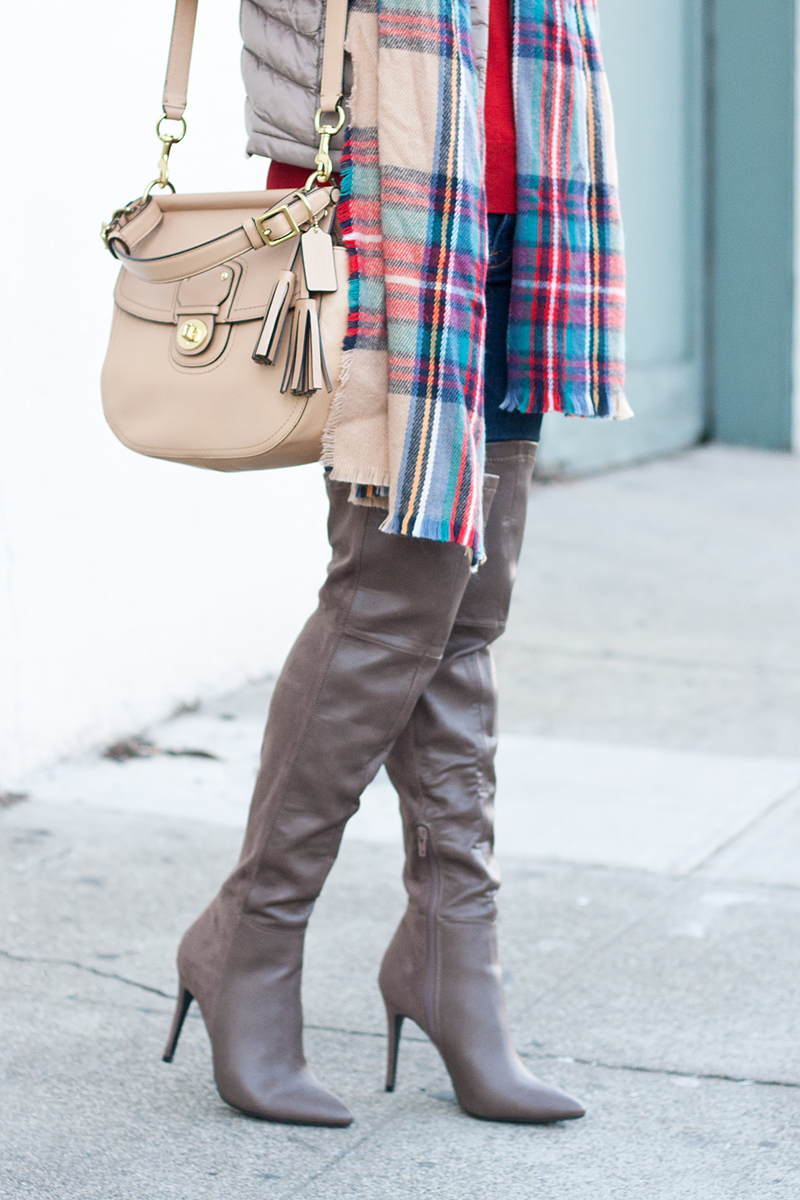 08holiday-red-plaid-otkboots-sf-sanfrancisco-fashion-style
