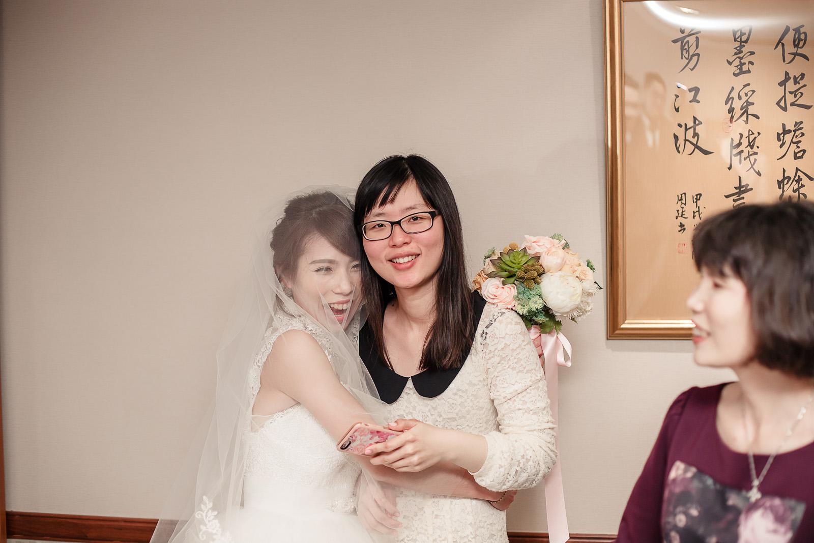 高雄圓山飯店,婚禮攝影,婚攝,高雄婚攝,優質婚攝推薦,Jen&Ethan-153