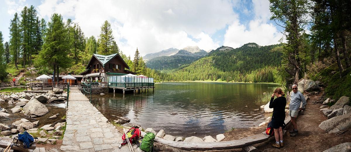 Pinzolo, Trentino, Trentino-Alto Adige, Italy, 0.003 sec (1/320), f/8.0, 2016:06:29 09:33:28+00:00, 16 mm, 10.0-20.0 mm f/4.0-5.6