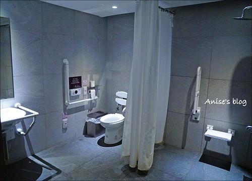 免費機場貴賓室環亞機場貴賓室028
