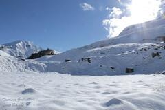 Col de Vars 7