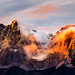 Fire Mountains 2
