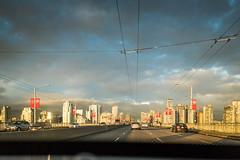 Sunset Dash Cam > 1P365_X70_October_2016_5579