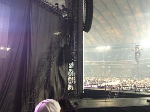 BIGBANG10 The Final Japan Tour 2016 Tokyo 2016-11-04 (31)