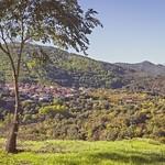 Reservar hotel en Narros De Matalayegua