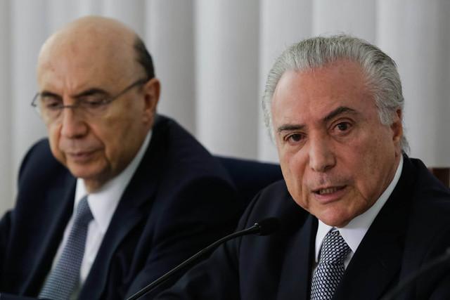 """MP sobre reforma agrária transforma Incra em """"grande imobiliária"""", critica MST"""