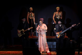 ANDRA DAY #64 | by Andy Bartotto Photography