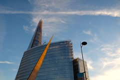 London Dec 16