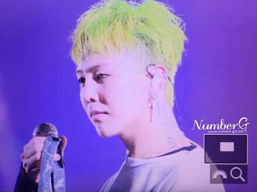 BIGBANG Nagoya BIGBANG10 The Final Day 3 2016-12-04 (30)