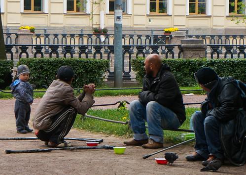 St Petersburg, Russia-73.jpg