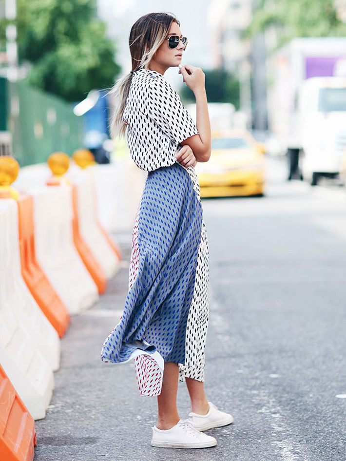 Streetstyle Inspiration Summer outfits13