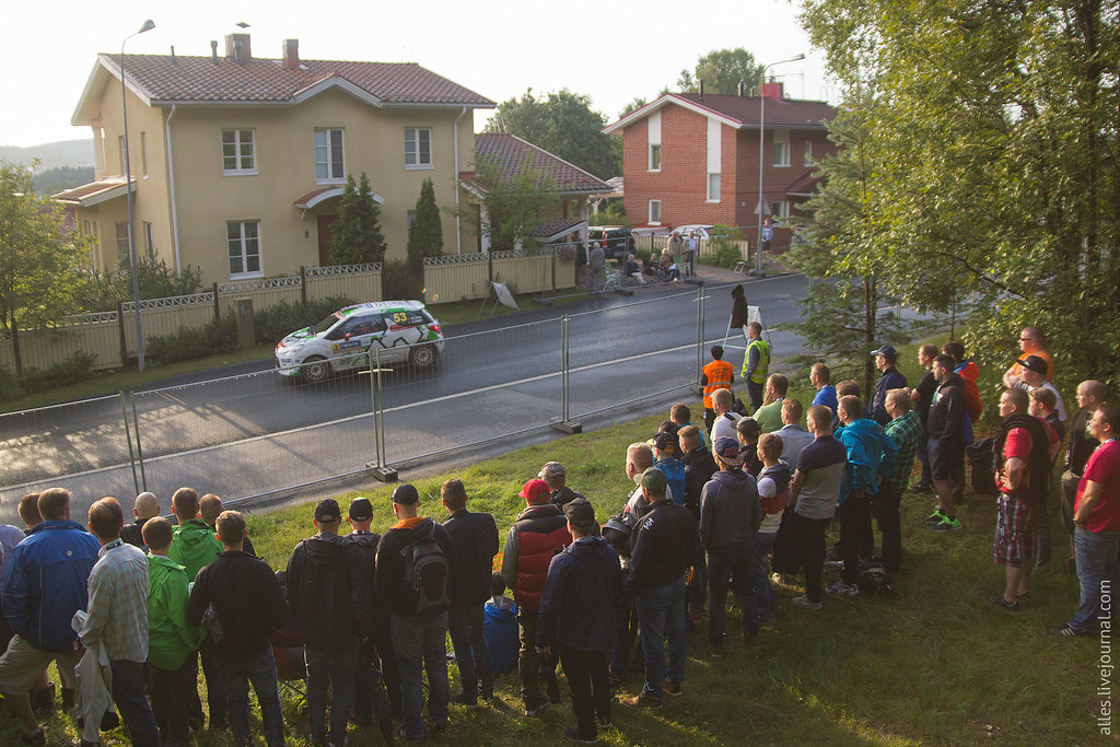 RallyFinland2015-SS_Harju-Locals