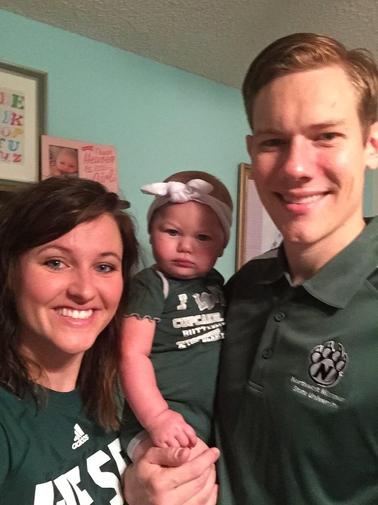 Forever Green Family