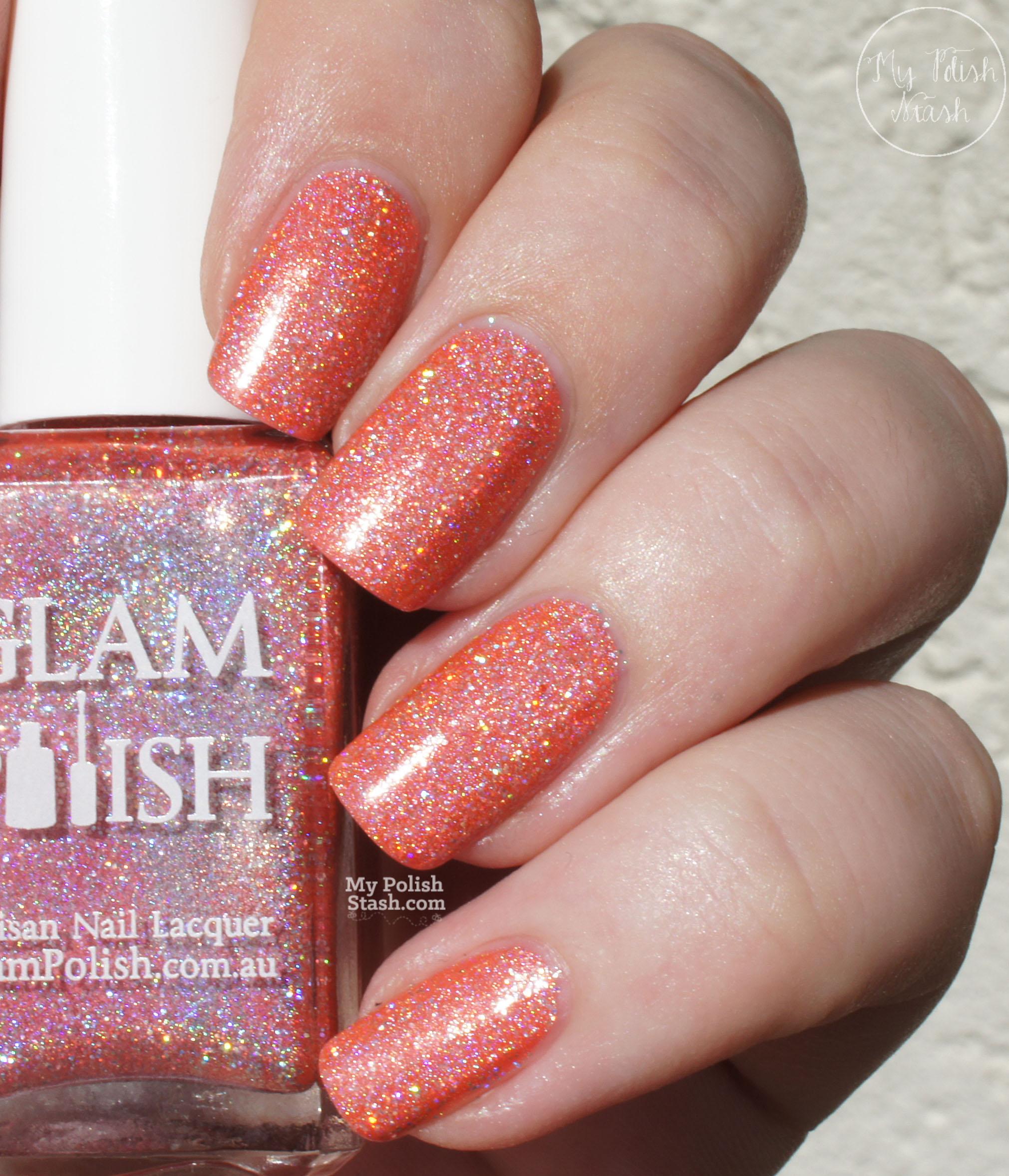 glam-polish-pop-swatch-5