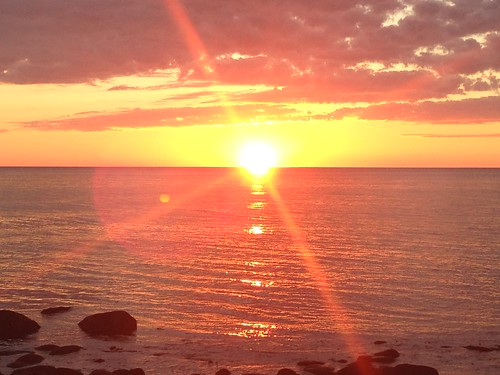 rishiri-island-kutsugata-cape-sunset01