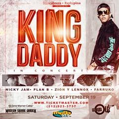 King-Daddy-Yankee-Concierto-420x420