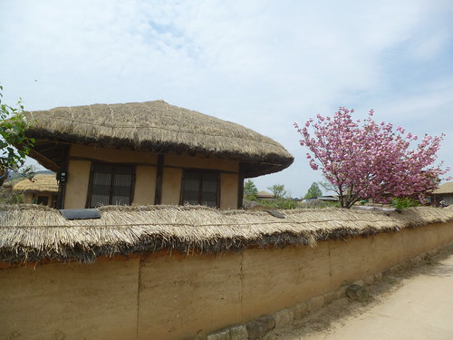Co-Andong-Hahoe-Village (16)