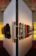 59a.FindingALine.Exhibition.KC.WDC.5September2015