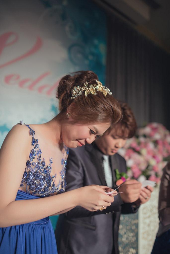 20150718台北花園酒店婚禮記錄 (993)