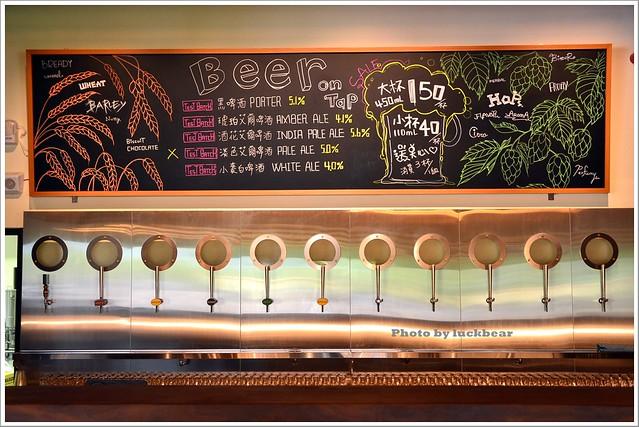 宜蘭員山吉姆老爹啤酒工場 Jim & Dad's009-DSC_1573