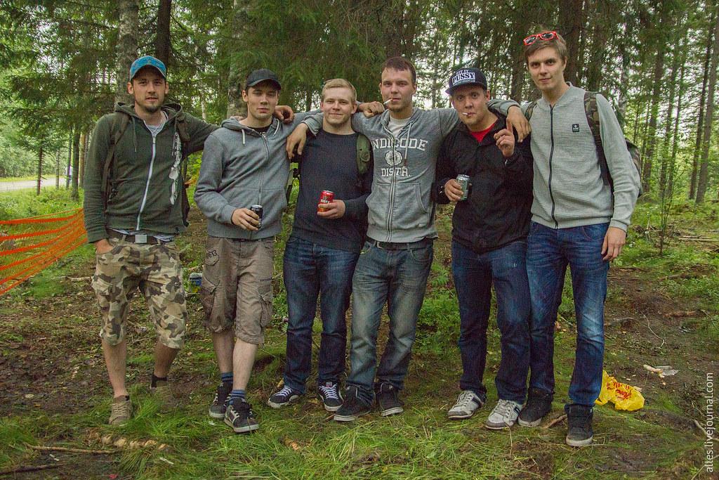 RallyFinland2015-Mokkiperra_guys2