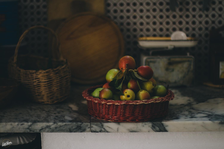 Memoirs of Puglia | Ab Doogh Khiar | Persian Cold Soup with Yoghurt and Herbs | Zuppa Fredda di Yoghurt alla Persiana | Lab Noon-23