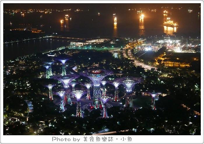 【合作】赫徠森Horizon Wifi‧新加坡上網分享器‧國外旅遊必備 @魚樂分享誌