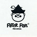 Peter Pan Records by Bart&Co.